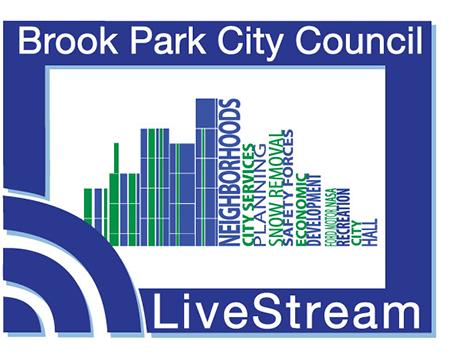 City Of Brookpark Building Department
