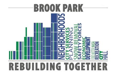 rebuildingbrookpark