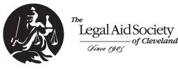 legal_aid