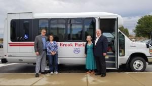 new_bus